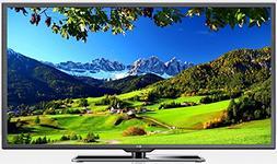 Upstar P50EA8 50-Inch 1080p LED TV
