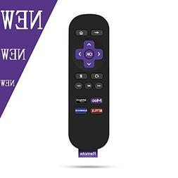 VINABTY Replacement Remote Control 1 Year Warranty Compatibl
