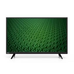 VIZIO D32h-C0 32-Inch 720p LED TV