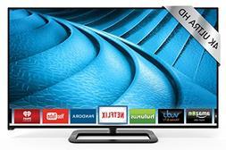 VIZIO P602ui-B3 60-Inch 4K Ultra HD Smart LED HDTV