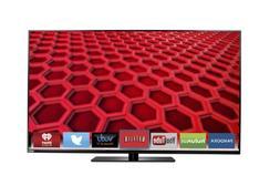 Vizio E550I-B2 55 120Hz 1080p LED Smart TV