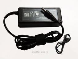 AC Adapter For JVC Soundbar Home Theater System Sound Bar Po