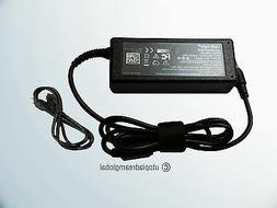 AC Adapter For JVC TH-BC1 TH-BC3 THBC1 THBC3 Dock Sound Bar