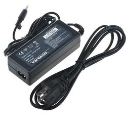 AC/DC Adapter 12V Power Supply Cord Charger for INSIGNIA NSL