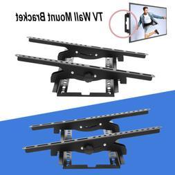 Adjustble Tilt TV Wall Mount Bracket 22 32 46 50 55 60 inch