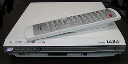 Akai ADV-6003 All Region Zone Free Dvd Player Plays PAL/NTSC