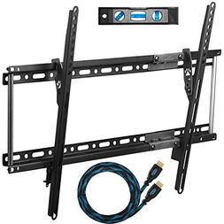 "Cheetah APTMM2B TV Wall Mount for 20-70"" TVs up to VESA 600"