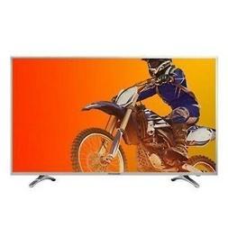 "Sharp AQUOS 40"" Black 1080P LED Smart HDTV"