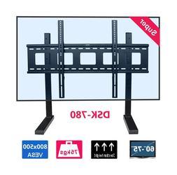 big font b tv b font mount