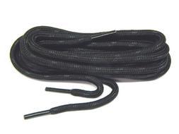 Black w/ Black Kevlar proTOUGH Reinforced Heavy Duty Boot La