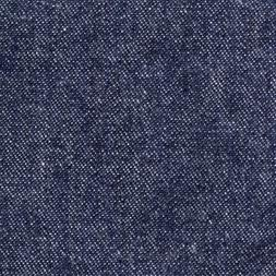 "5 Yard Bolt - 60"" Denim Cotton Fabric 100-Percent Cotton"