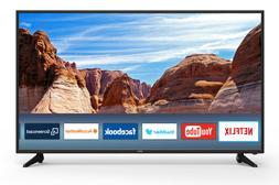 """Seiki 60"""" Class 4K Ultra HD  Smart LED TV  MARCH MADNESS"""