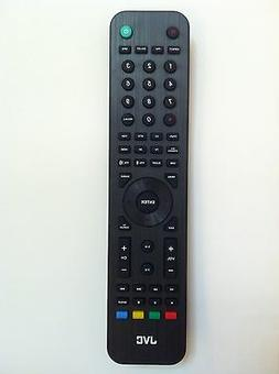 Brand New JVC TV Remote control RM-C1240 For JVC LT19EM74 TV