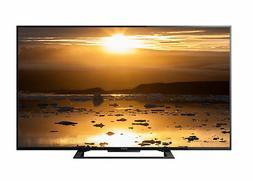 bravia 60 inch 4k smart led tv