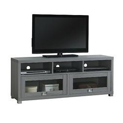 Urban Designs Brighton Console Style TV Stand for TVs up to