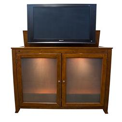 Touchstone 70054 - Brookside TV Lift Cabinet  - Up to 60 Inc
