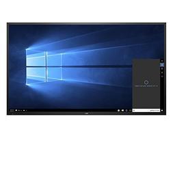 "Dell C7016H 70"" Screen LED-Lit Monitor"