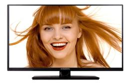 Ocosmo CE4271 42-Inch LED-Lit 1080p 60Hz TV