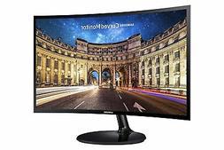 "Samsung CF390 Series LC22F390FHXZA 21.5"" Screen LED-Lit Moni"