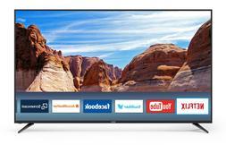 "Seiki Class 4K Ultra HD 2160P 70"" Smart TV"