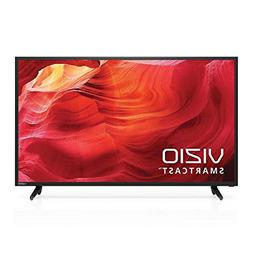 "VIZIO 32"" Class 1080p 120Hz Full-Array LED Built-in Wi-Fi Sm"