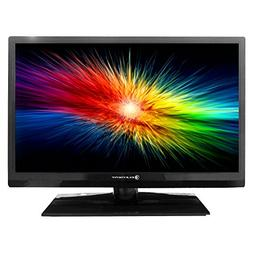 "Element 22"" 1080p 60Hz Class LED HDTV - ELEFT222"