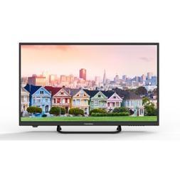 """Element 32"""" 720p 60Hz Class LED HDTV"""