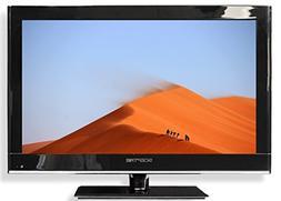 "SCEPTRE 32"" CLASS LCD 720P 60HZ HDTV - X322BV-HD"