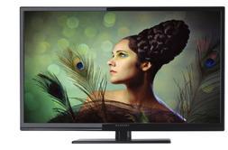 "Proscan 39"" Class 1080P LED HDTV - PLDED3996A"
