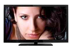 """Sceptre 50"""" Class LCD 1080p HDTV with 3 HDMI"""