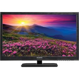 "24"" Class 1080P LED LCD HDTV"