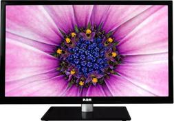 """RCA 32"""" Class LED-LCD 720p 60Hz HDTV,  LED32B30RQ"""