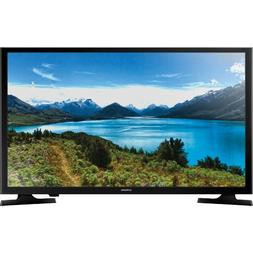 "32"" Class Smart 720P LED HDTV With WiFi"