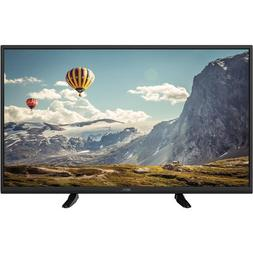 "32"" Class Smart 720P LED HDTV With Wi-Fi"