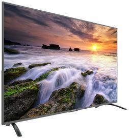 "Sceptre 75"" Class 4K  LED TV"