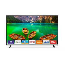 "Vizio Class  LED TV, 65"" - D65-E0"