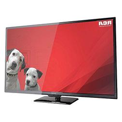 "55"" Commercial HDTV, LED Flat Screen, 1080p"