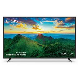 VIZIO D-Series 60' Class  4K Ultra HD HDR Smart TV D60-F3