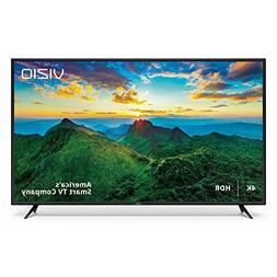 "VIZIO D-Series 60"" Class  4K Ultra HD HDR Smart TV – D60-F"
