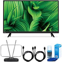 "Vizio D-Series D32hn-E1 32"" Class Full-Array LED TV w/ FM An"