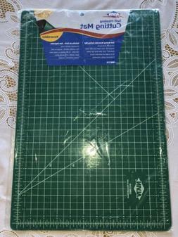 Alvin Deluxe Professional Self-Healing Cutting Mat, 12 x 18