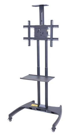DMD TV Floor Stand / Mount for 32 to 60 Inch Flat Screen LCD
