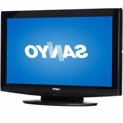 dp19640 19 720p hd lcd television