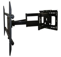 Vizio E3D470VX 3D HDTV Compatible Full Motion Articulating D