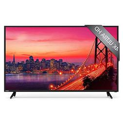 Vizio SmartCast E-Series 60 Inch Class Ultra HD Home TV