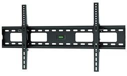 EASY MOUNT - Ultra Slim TV Wall Mount Bracket for VIZIO M70-