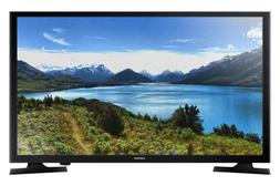 Samsung Electronics UN32J4000C 32-Inch 720p LED TV 2015 Mode