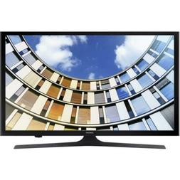 Samsung Electronics UN50M5300A 50-Inch 1080p Smart LED TV