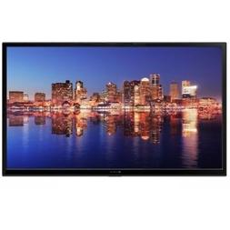 """Element ELEFT406 40"""" HDTV No Stand No Remote FREE SHIPPING"""