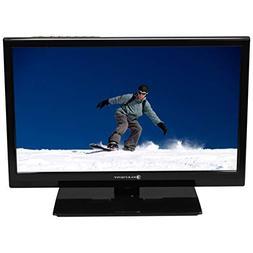 "Element ELEFW195 19"" 720p 60Hz LED HDTV"